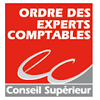 experts_comptables