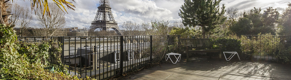 terrasses-paris