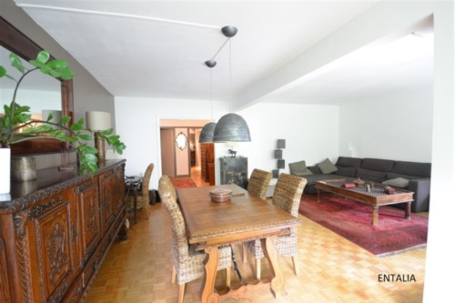 CHATOU Appartement 102 m² 540.000 €
