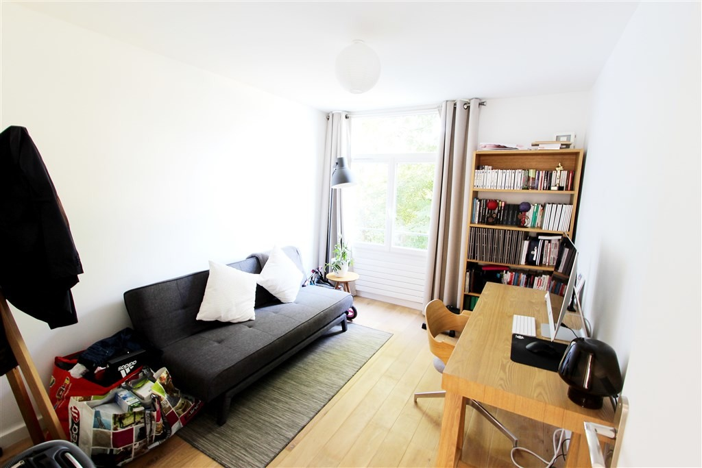LE VESINET Appartement 80 m² 435.000 €