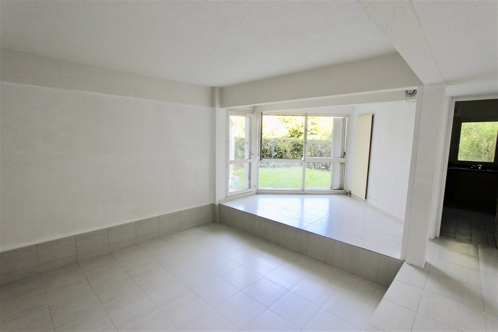 CHATOU Appartement 80 m² 365.000 €