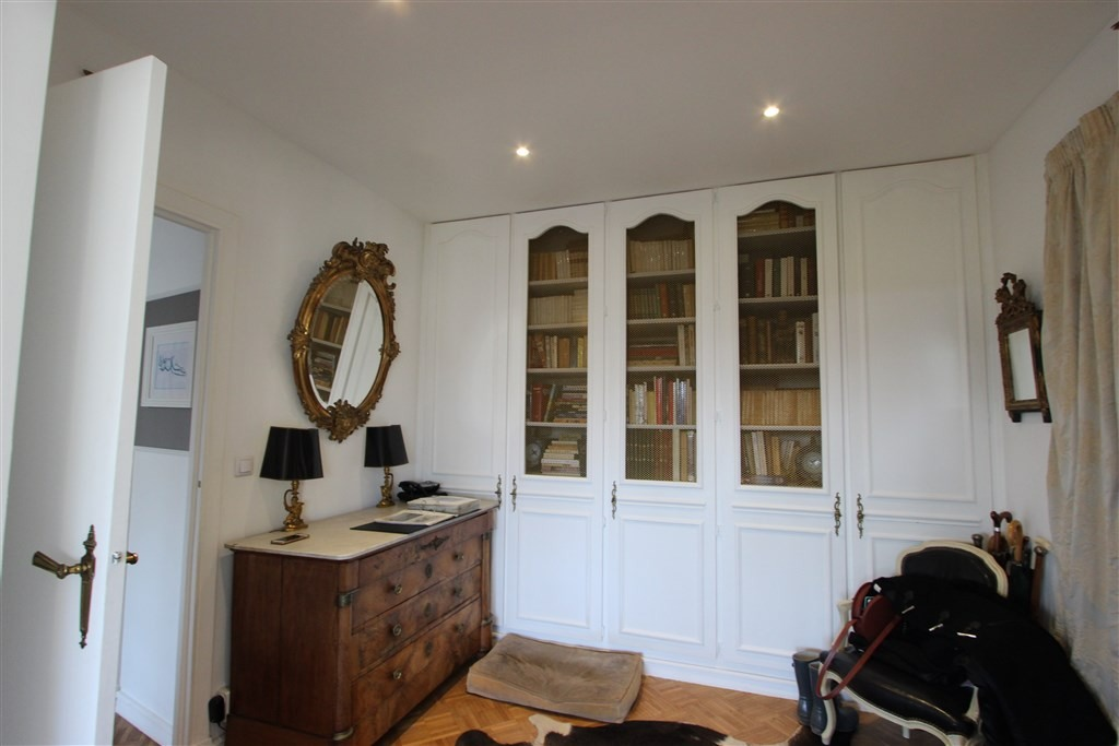 LE VESINET Appartement 125 m² 795.000 €