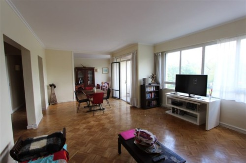 Appartement 125 m² LE VESINET 598.000 €