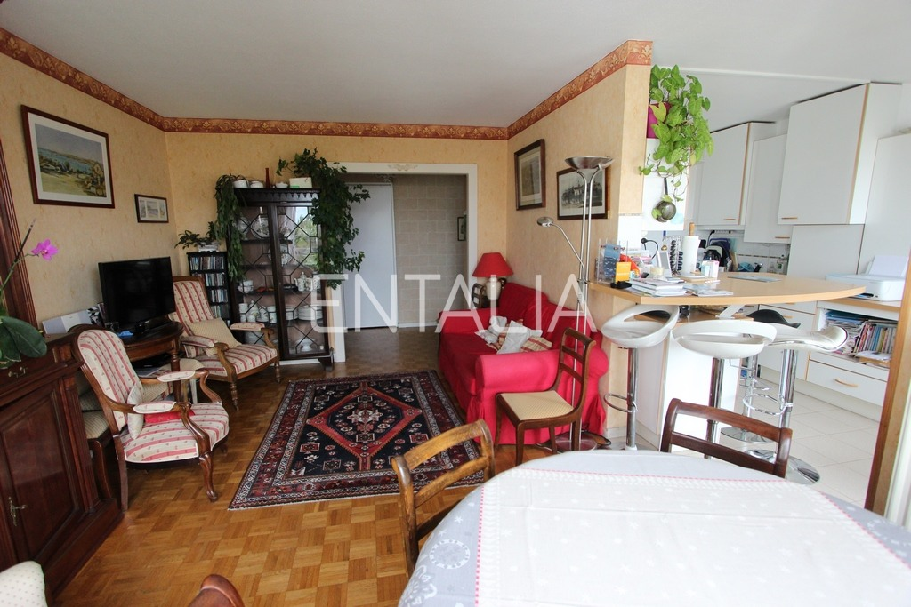 CHATOU Appartement 91 m² 339.000 €